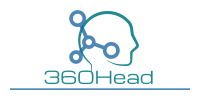 360 head A digital marketing company